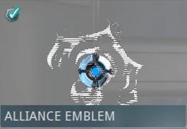 ALLIANCE EMBLEM.jpg
