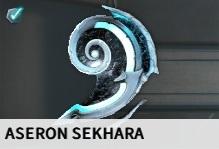 Aseron Sekhara.jpg