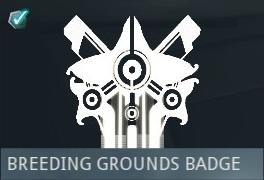 BREEDING GROUNDS BADGE.jpg
