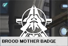 BROOD MOTHER BADGE.jpg