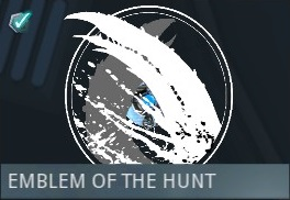 EMBLEM OF THE HUNT.jpg
