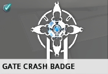GATE_CRASH_BADGE.png
