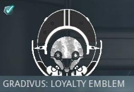 Gradivus Loyalty Emblem.jpg