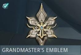 GrandMaster's EMBLEM.jpg