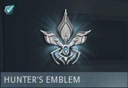 Hunter's EMBLEM.jpg