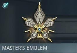 Master's EMBLEM.jpg