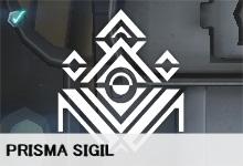 PRISMA SIGIL.jpg