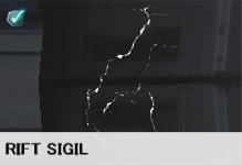 RIFT SIGIL.jpg