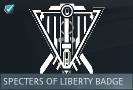 SPECTERS OF LIBERTY BADGE.jpg