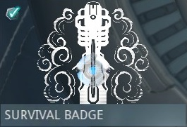 SURVIVAL BADGE.jpg