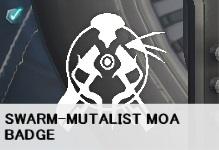 SWARM-MUTALIST MOA BADGE.jpg