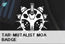 TAR-MUTALIST MOA BADGE.jpg