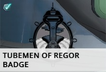 Tubemen of Regor Badge.jpg