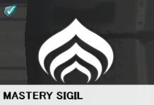 mastery_sigil.jpg