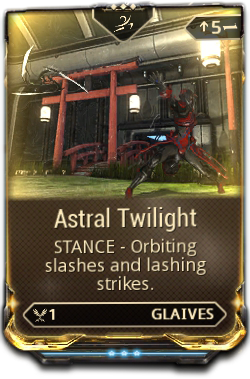 AstralTwilight.png