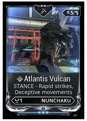AtlantisVulcan.png
