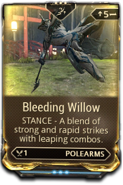 BleedingWillowModU145.png