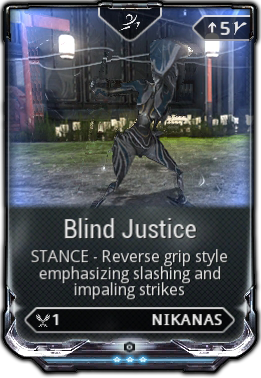 BlindJusticeNew.png