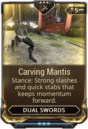 Carving_Mantis.png