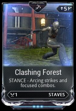 ClashingForestModU145.png