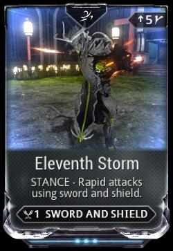 EleventhStormModU145.png