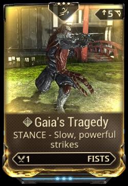 Gaia'sTragedyMod.png