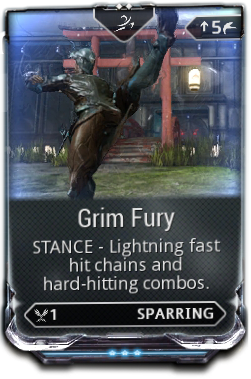 GrimFuryModU145.png