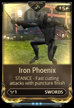 IronPhoenixModU145.png