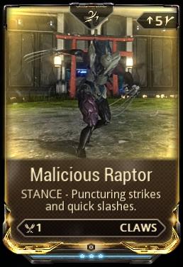 MaliciousRaptorNew.png