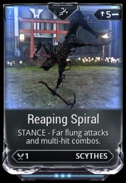 ReapingSpiralModU145.png