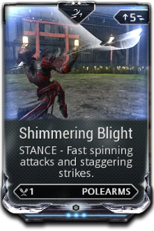 ShimmeringBlightModU145.png