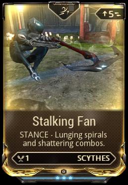StalkingFanNew.png