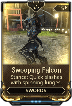 Swooping_Falcon.png