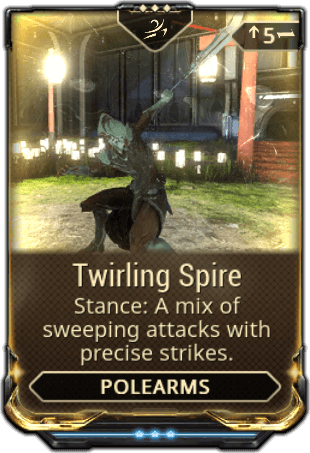 Twirling_Spire.png