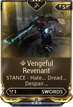 Vengeful_Revenant.png