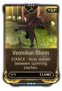 VermillionStorm.png
