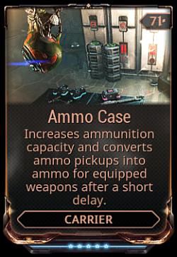 AmmoCaseMod.png