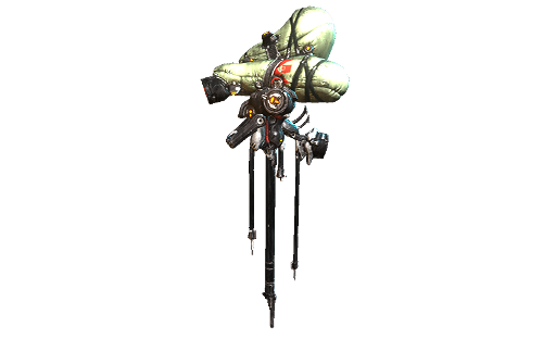 ArcDrone.png