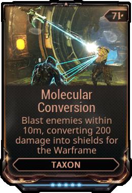 Molecular_Conversion_19.10.png
