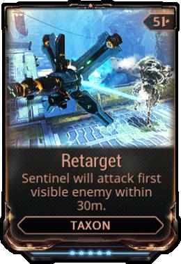 Retarget_19.10.png