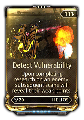 Sentinels_MOD_DetectVulnerability.png