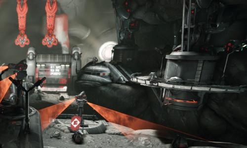 Grineer_Asteroid_Fortress.jpg