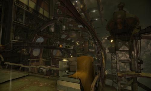 Grineer_Shipyard.jpg