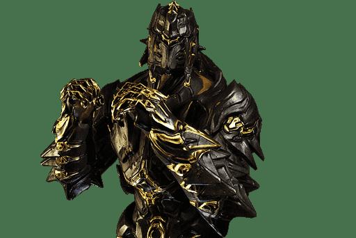 Atlas_Prime.png