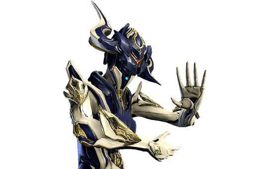 EquinoxPrime.png