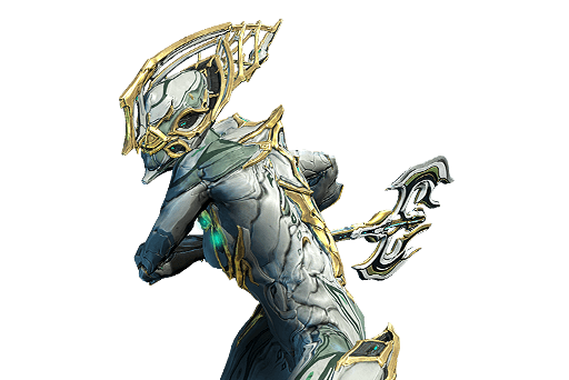 NyxPrime.png