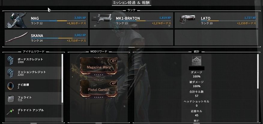 result01.jpg