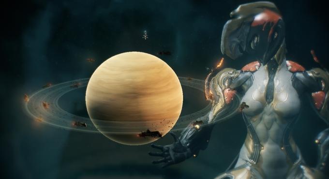 Saturn_new02.jpg