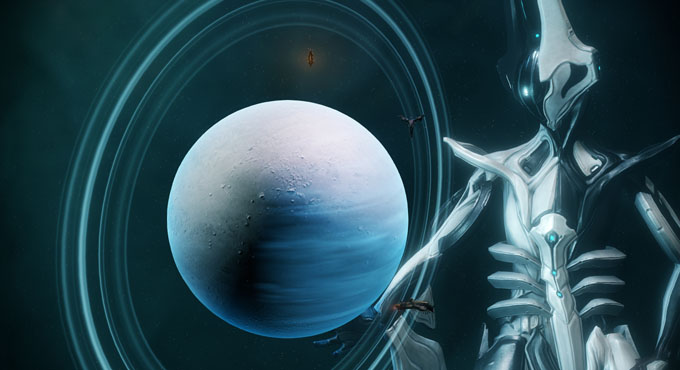 Uranus_u20.jpg