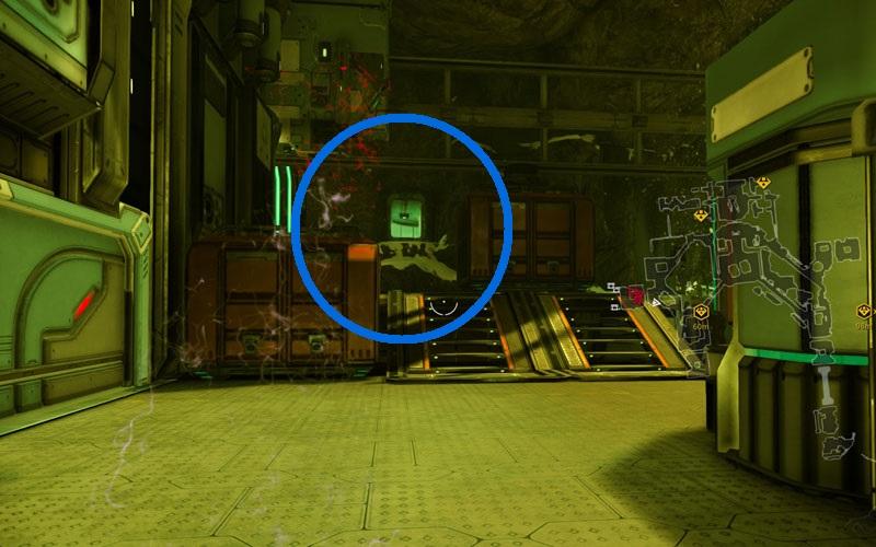 RESCUE_C_Outpost_hiddenpass2-1.jpg